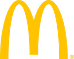mcdonalds-logo-transparent-background-mcdonalds