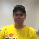 mcdonalds-san-joaquin-county-employee-testimonial-barbie