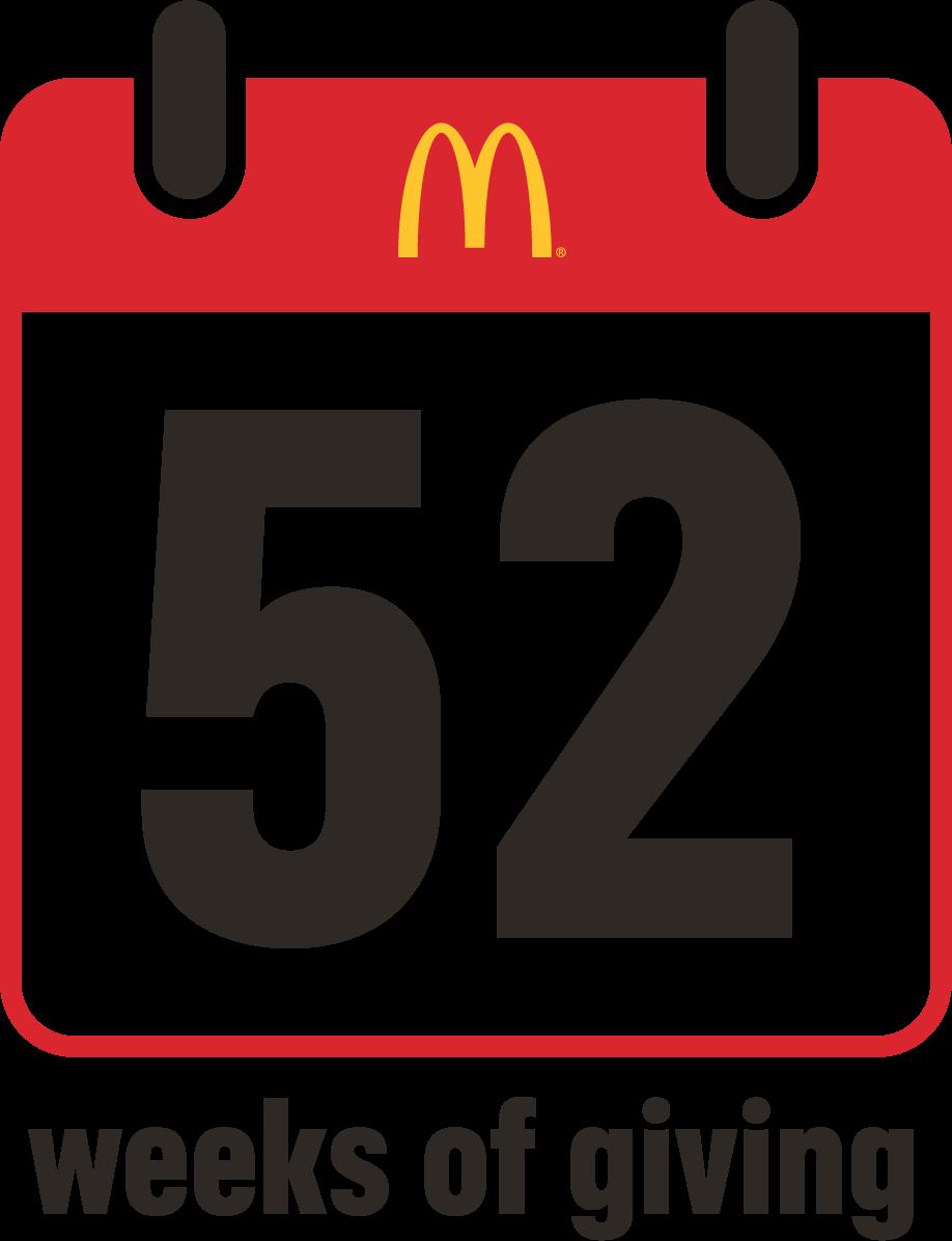 52-weeks-horizontal-web-logo-vertical-large