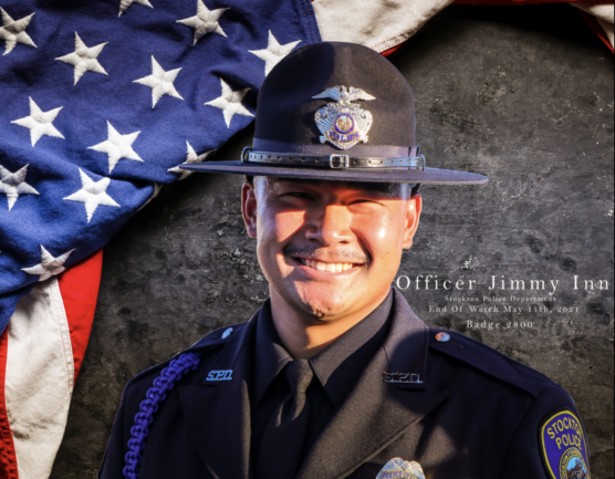 Officer Inn